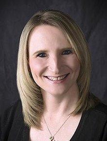 Janie Showalter