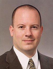 Jason Barb