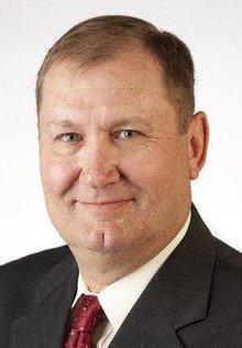 Jay Olsen