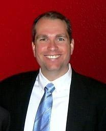 Jay Robertson