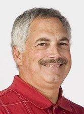 Jeff Jabara
