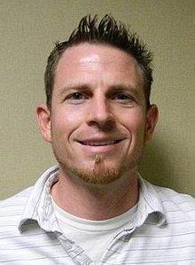 Jeff Schamber