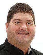 Jeff Schwab