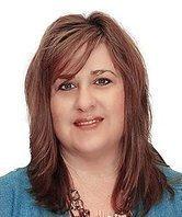 Jennifer Driskill