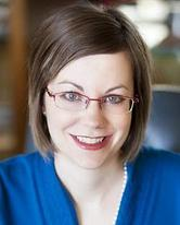 Jennifer Horchem