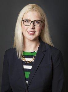 Jennifer Krumsick Skilirs