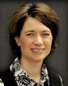 Jennifer Larsen