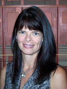 Jennifer Rybacki