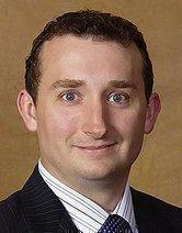 Jeremy Schrag