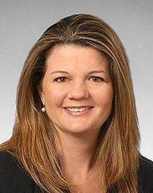 Jerilyn Rowe