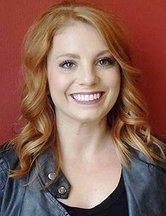 Jessica Brend
