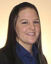 Jessica Kinsinger