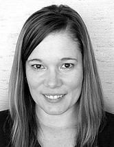 Jessica Ritter