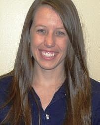 Jill Spratt