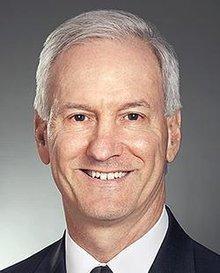 Jim Faith