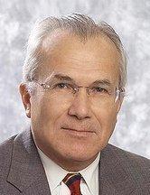 Jim Haines Jr.
