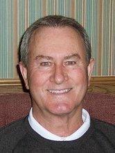 Jim Peebler
