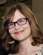 Jodi Throckmorton