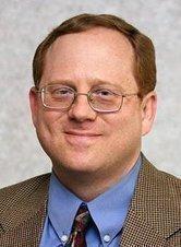 Joe Luinstra, MD