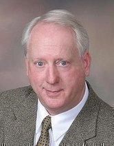 John Greenstreet