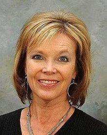 Joyce Marsh