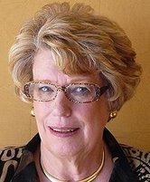 Judy Burdick