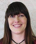 Julie Brin