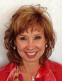 Julie Goldston