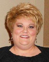 Julie Shipman