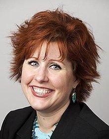 Kara Hunt
