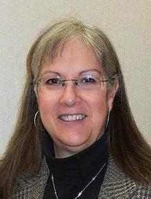 Kari Schmidt