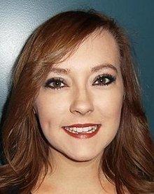 Kasha Sutherland