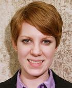 Kate Flavin