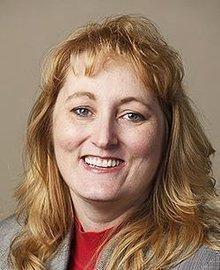 Kathy Beal