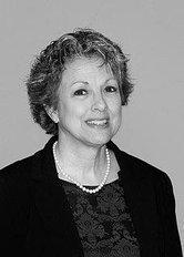 Kathy Bretches