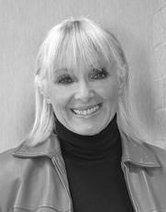 Kathy Deppner Brown