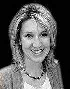 Kathy Hammar