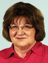 Kathy Hewett, APRN