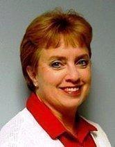 Kathy Morgan