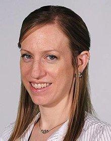 Katie Washburn, DO