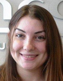 Kayli Curfman