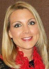 Kayli Smith