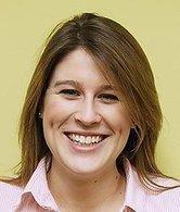 Kelley Mattivi