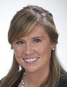 Kelsey Billingsley