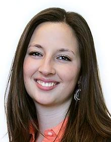 Kelsey Frobisher