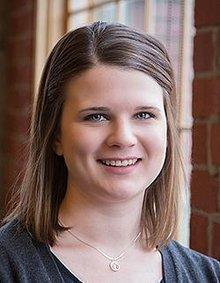 Kelsey Rawson