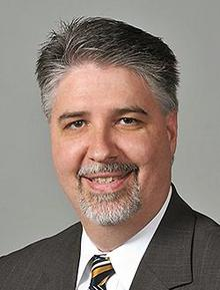 Ken Evans