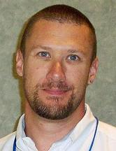 Ken Hankins, Ph.D.