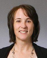 Kim Ebert