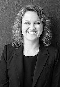 Kirsten Londeen